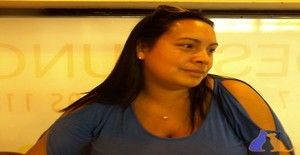 Normamuria 41 years old I am from Caracas/Distrito Capital, Seeking Dating Friendship with Man