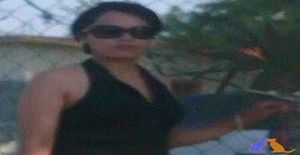 Sonya44 47 years old I am from Monterrey/Nuevo León, Seeking Dating Friendship with Man