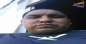 Saul1986 32 years old I am from Pacoima/California, Seeking Dating Friendship with Woman