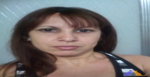 yanet34 40 years old I am from Las Tunas/Las Tunas, Seeking Dating Friendship with Man