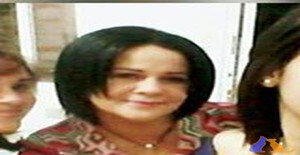 Maracuchi 47 years old I am from Maracaibo/Zulia, Seeking Dating Friendship with Man