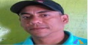 Renaldy 1971 46 years old I am from Jinotepe/Carazo Department, Seeking Dating Friendship with Woman