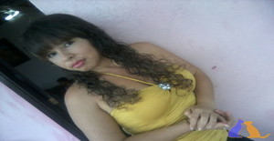 Carito1 40 years old I am from Barranquilla/Atlántico, Seeking Dating Friendship with Man