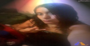 buscoamistad1991 33 years old I am from Lima/Lima, Seeking Dating Friendship with Man