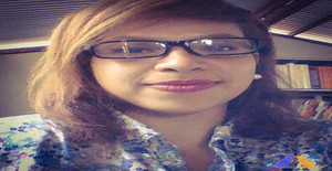 J3553 36 years old I am from Managua/Managua Department, Seeking Dating Friendship with Man