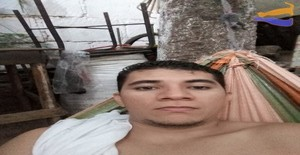 Djosue 31 years old I am from Managua/Managua Department, Seeking Dating Friendship with Woman