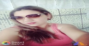 FrancySausig 32 years old I am from Bolivar/Buenos Aires Province, Seeking Dating Friendship with Man