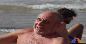 kaloba/18 59 years old I am from Coimbra/Coimbra, Seeking Dating Friendship with Woman