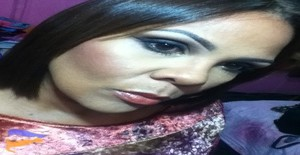 yasminotes 39 years old I am from Valencia/Carabobo, Seeking Dating Friendship with Man