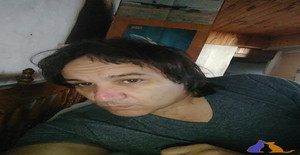 Marcelo##44 44 years old I am from Boedo/Buenos Aires Capital, Seeking Dating Friendship with Woman