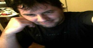 Rodrigo75 42 years old I am from Buenos Aires/Buenos Aires Capital, Seeking Dating with Woman
