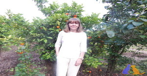 larisa25 45 years old I am from Torres Vedras/Lisboa, Seeking Dating Friendship with Man