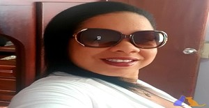 caridad trujillo 26 years old I am from Los Teques/Miranda, Seeking Dating Friendship with Man
