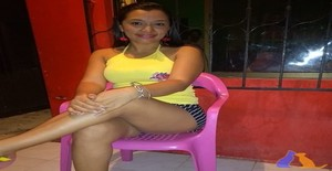 donna maria 28 years old I am from Montería/Cordoba, Seeking Dating Friendship with Man