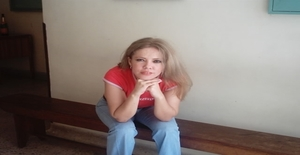 Preciosura2005 45 years old I am from Bucaramanga/Santander, Seeking Dating Friendship with Man