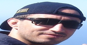 Jazzmind 44 years old I am from Funchal/Ilha da Madeira, Seeking Dating Friendship with Woman