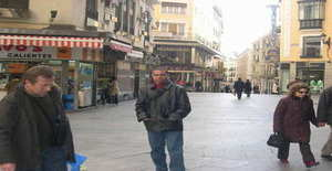 Theerosman 41 years old I am from Santo Domingo/Santo Domingo, Seeking Dating Friendship with Woman
