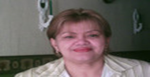 Totiunica 59 years old I am from Valencia/Carabobo, Seeking Dating Friendship with Man