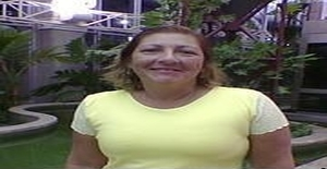Amojunbar 61 years old I am from Belem/Para, Seeking Dating Friendship with Man