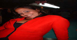 Paoly 35 years old I am from Valencia/Carabobo, Seeking Dating Friendship with Man