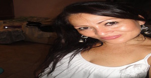 Pink69 48 years old I am from Mexico/State of Mexico (edomex), Seeking Dating Friendship with Man