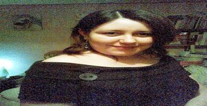 Chiquitapreciosa 31 years old I am from Mexico/State of Mexico (edomex), Seeking Dating Friendship with Man