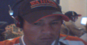 Cesar_20 32 years old I am from la Paz/la Paz, Seeking Dating Friendship with Woman