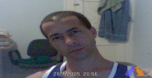 Sandrocam 54 years old I am from Clifton/New Jersey, Seeking Dating with Woman