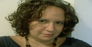 Crab_maru 43 years old I am from Valencia/Carabobo, Seeking Dating Friendship with Man
