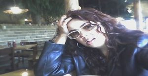 Lafridamexicana 48 years old I am from Tampico/Tamaulipas, Seeking Dating Friendship with Man