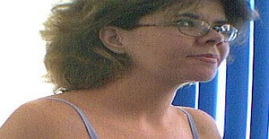 Maryeli 51 years old I am from Guadalajara/Jalisco, Seeking Dating Friendship with Man