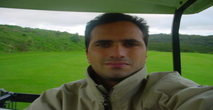 Pedroalex2 45 years old I am from Lisboa/Lisboa, Seeking Dating with Woman
