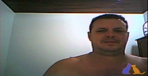 Macauam 50 years old I am from Cuiabá/Mato Grosso, Seeking Dating with Woman