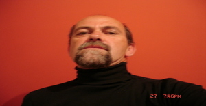 Bren4 62 years old I am from Lisboa/Lisboa, Seeking Dating with Woman