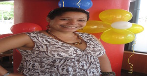 Lvanzo 48 years old I am from Santo Domingo/Santo Domingo, Seeking Dating with Man