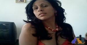 Azul_gris_1977 40 years old I am from Santiago/Santiago, Seeking Dating Friendship with Man