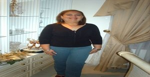 Clare66 52 years old I am from Cabimas/Zulia, Seeking Dating Friendship with Man