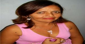 Leny-37 49 years old I am from Belem/Para, Seeking Dating with Man