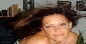 14324071 54 years old I am from Caracas/Distrito Capital, Seeking Dating Friendship with Man