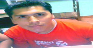 Amstrondiaz 34 years old I am from Santa Cruz/Beni, Seeking Dating with Woman