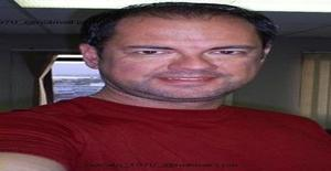 Jaymz182 48 years old I am from Arica/Arica y Parinacota, Seeking Dating Friendship with Woman