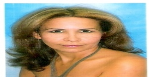 Lenpoveda 56 years old I am from Bogota/Bogotá dc, Seeking Dating Friendship with Man