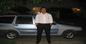 Dario1902 53 years old I am from la Plata/Provincia de Buenos Aires, Seeking Dating Friendship with Woman