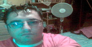 Angilus 45 years old I am from Santiago/Región Metropolitana, Seeking Dating Marriage with Woman