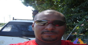 Marcos_29 44 years old I am from Torre/Darien, Seeking Dating Friendship with Woman