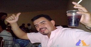Tazmania28 43 years old I am from Irapuato/Guanajuato, Seeking Dating Friendship with Woman