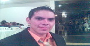 Oli153 33 years old I am from la Paz/la Paz, Seeking Dating with Woman