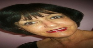 Fatymma 61 years old I am from Tarzana/California, Seeking Dating with Man