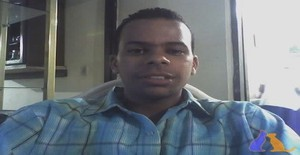 Rafin22 35 years old I am from Puerto Plata/Puerto Plata, Seeking Dating Friendship with Woman