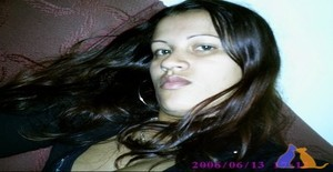 Clegatacaliente 34 years old I am from Diadema/São Paulo, Seeking Dating Friendship with Man